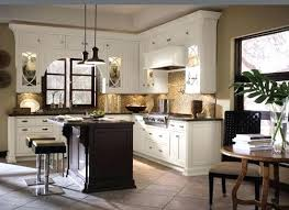 american made rta kitchen cabinets american made kitchen cabinets dalattour club