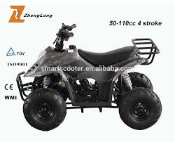 zongshen 110cc engine manual zongshen 110cc engine manual