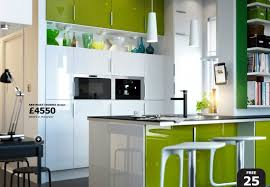 kitchen kitchen the clean and clear modern design ideas homebnc