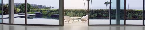 modern u0026 contemporary windows and doors