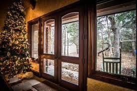 Patio Door Design Patio Doors Dallas Tx Glass Patio Door Dallas Door Designs