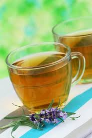 lavender tea medicinal properties of lavender tea