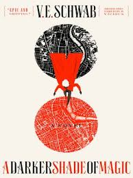 a conjuring of light audiobook free a darker shade of magic by v e schwab overdrive rakuten