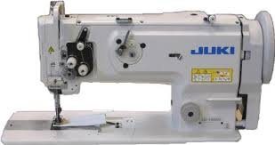 Used Upholstery Sewing Machines For Sale Types Of Sewing Machines For Sewing With Leather Jacket Progress