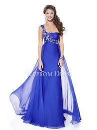 bridesmaid dresses 100 affordable bridesmaid dresses junior bridesmaid dresses 100
