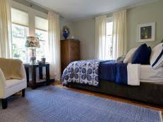 Diy Guest Bedroom Ideas Diy Guest Room Ideas Diy