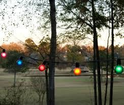 target outdoor string lights lighting colorful outdoor patio string lights ideas patio string