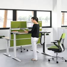 bench height adjustable bench ology height adjustable bench