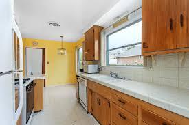 Kitchen Cabinets Van Nuys Promising Van Nuys Fixer Upper Seeks 499k Curbed La