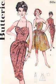 hawaiian pattern skirt 58 best hawaiian dress patterns images on pinterest dress patterns
