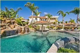 Backyards  Wonderful Narrow Backyard Design Ideas Tropical Long - Backyard oasis designs