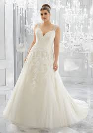 wedding dresses plus size julietta collection plus size wedding dresses morilee