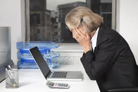 How To Write Resignation Notice Subject Lines For Resignation Email Messages