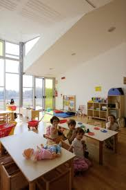 top 10 amazing modern kindergartens where your children would love