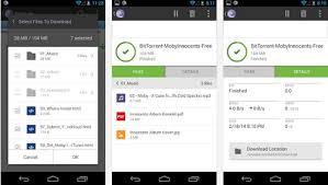 best android torrenting app 10 best torrent apps for android to torrent file torrent