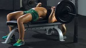 Heaviest Ever Bench Press 4 Exercises That Beat The Bench Press Muscle U0026 Performance