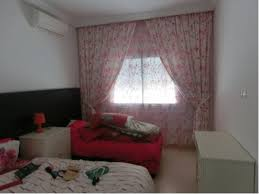 un standing appartement apartments for rent in hammam sousse