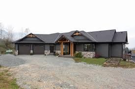 house plans daylight basement house plans walkout basement lovely timber frame house plans with