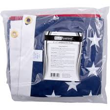 Rules Disposing American Flag Thrifty Current American Flag American Flag Us Usa United S Flag