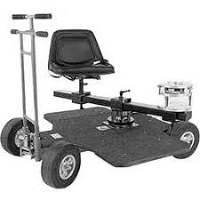 porta scooter per auto professional platform dolly systems b h photo