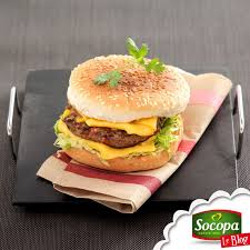 cuisiner un hamburger 232 best les burgers images on hamburgers burgers and