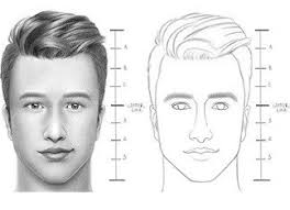free drawing tutorials rapidfireart