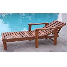 Plastic Pool Chaise Lounge Chairs Pool Lounge Chairs Pool Lounge Chairs Foter Kauai Outdoor Wicker
