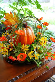 etsy thanksgiving decorations 970 best bloemschikken pompoenen images on pinterest fall