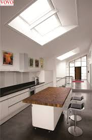 Gloss White Kitchen Cabinets Compare Prices On High Gloss Cabinet Online Shopping Buy Low