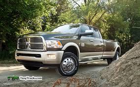 2015 dodge ram laramie 2015 ram 3500 laramie longhorn release date suv trucks 2016 2017