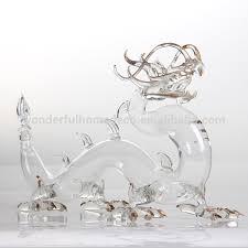 unique shaped wine glasses glass bottle shaped glass bottle unique shaped wine