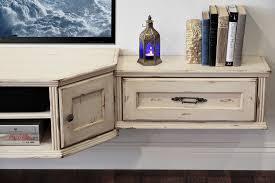 antique white tv cabinet antique white tv stands 76 with antique white tv stands aiyorikane net