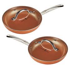 cookware black friday deals saucepan cheap copper saucepan set copper saucepan set argos