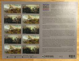 what side does the stamp go on 100 where does stamp go tv licence home dji go video photo