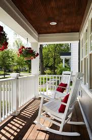 best 10 modern front porches ideas on pinterest modernism
