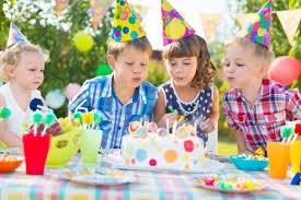 gluten free birthday celebrations around the world