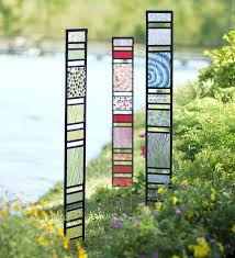 Glass Garden Decor 167 Best Our Exclusive Designs Images On Pinterest Christmas