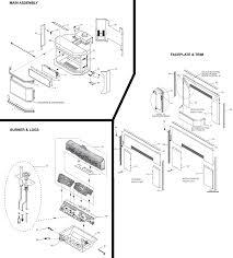 energy u41 u41 cozy cabin regency parts store