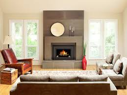 Ideas For Fireplace Facade Design Marble Fireplace Surround Design Ideas Home Decor Interior