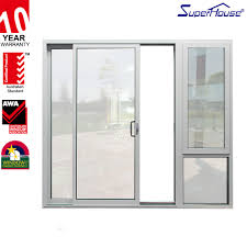 aluminium glass sliding door gallery glass door interior doors