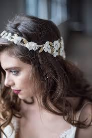 designer hair accessories 272 best bridal hair styles hair accessories images on