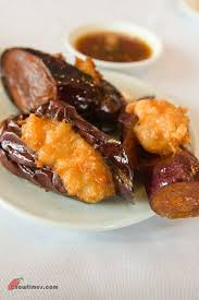 cuisine gala dim sum at gala seafood restaurant on capstan way in richmond