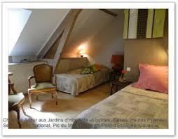 chambre d hote tarbes adour chambre d hote des jardins d hibarette près tarbes lourdes