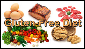 autism and the gluten free diet u2013 taaf