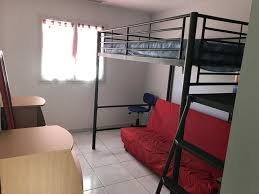 chambre à louer dans une famille location chambres perpignan