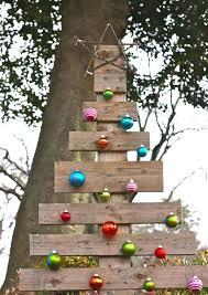 Wooden Christmas Yard Decorations Houston