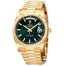 rolex watches jomashop