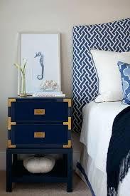 blue nightstand table lamps uk canada ikea u2013 wisconsinwistech com