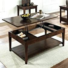 Pull Up Coffee Table Rising Coffee Table Rising Coffee Table Rising Coffee Table Plans