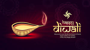 happy diwali 2017 images wishes hd wallpapers messages